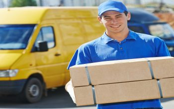 courier-services